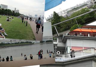 お台場_1_edited-1.jpg