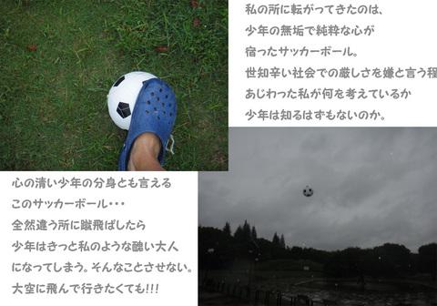 公園_2サッカーボール_edited-2.jpg